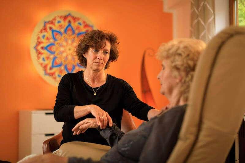 """Hypnose Weiterbildung, der therapeutische """"Feinschliff"""" der Hypnose Ausbildung"""