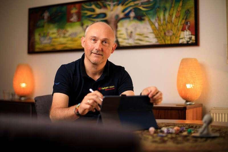 Was macht die Hypnose zu einem so effektiven Werkzeug zur Verbesserung - Heilsam Leben Königsfeld im Schwarzwald